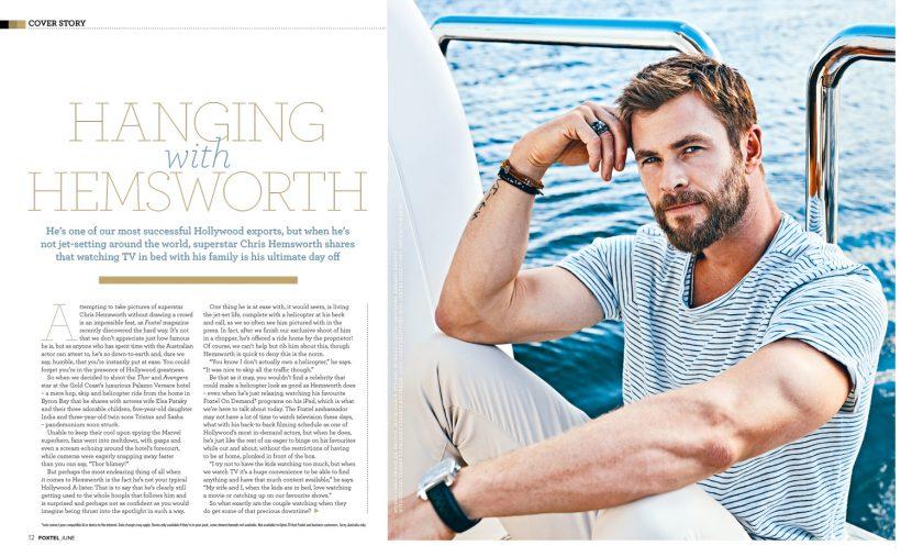 Chris-Hemsworth-Feature-1.jpg